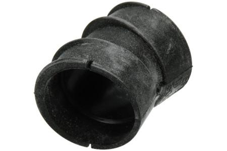 Manguera (bomba ciculación, carcasa) lavavajillas 1118455102