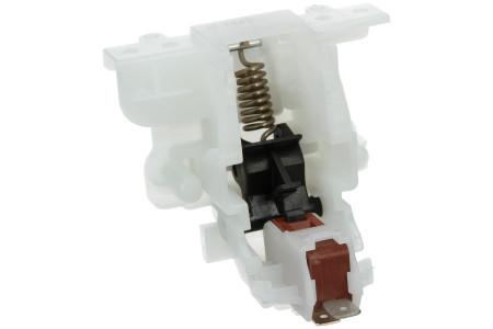 Cierre (interruptor incluido) lavavajillas 85357