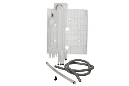 Regulador nivel de agua para lavavajillas 215761, 00215761
