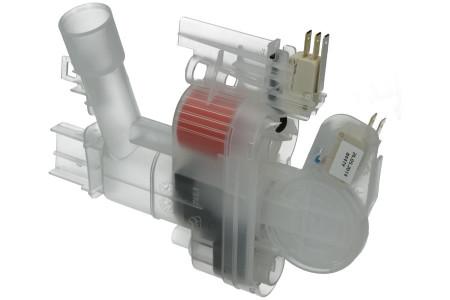 Regulador nivel de agua para lavavajillas 497570, 00497570