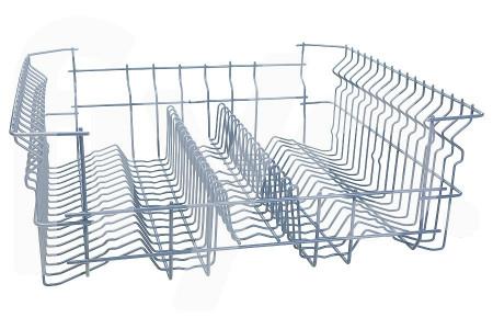 Cesta superior (estante) 520x470x185mm Lavavajillas 1561219328