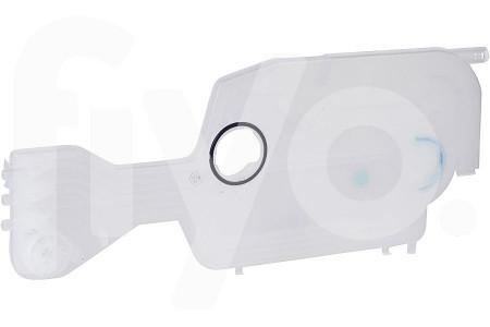 Dosificador (Incl.modulo cuadalímetro) lavavajilllas 481241868368