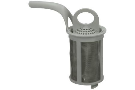 Filtro (-con cierre-) lavavajillas 50297774007