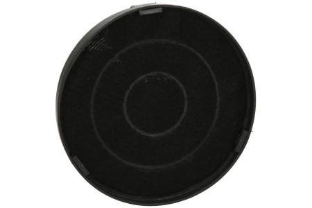 Filtro de carbón campana extractora FAC529 481281718552