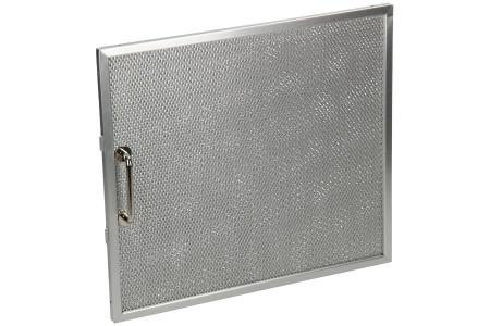 Filtro (Metálico en soporte 300x268) campana extractora 481948048172