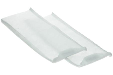 Filtro StorkAir (esterilla de filtro de 500 x 198 mm) purificador de aire 006040120