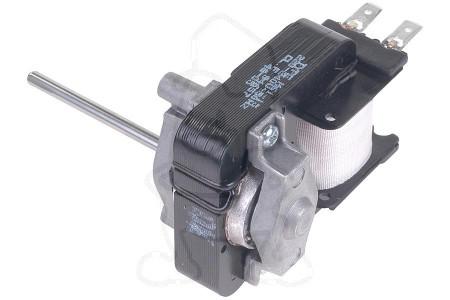 Motor (de ventilador) horno 481936118361