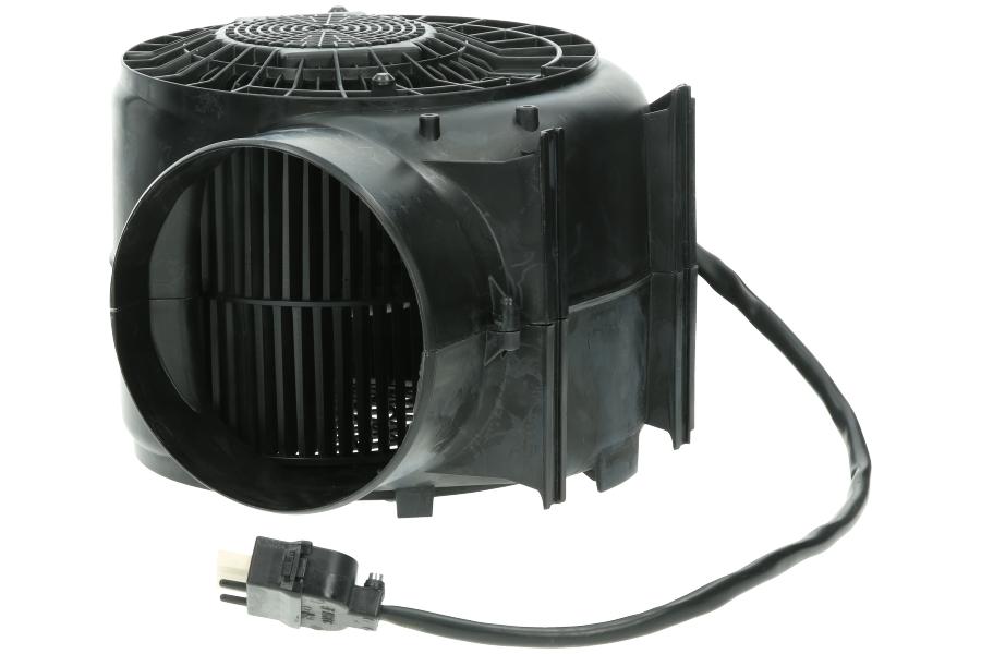 Motor campana extractora 481236118493 - Motore cappa aspirante cucina ...