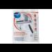 Filtro combinado universal 2 en 1 campana extractora 480181700646