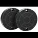 Kit de filtro de carbono Fiyo para campana extractora modelo 29 484000008572