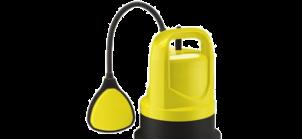 Recambios y accesorios Bombas sumergibles