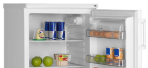 frigorífico recambio