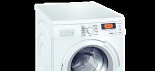 lavadora recambio