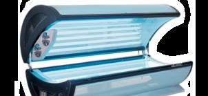 Solarium recambios, lámparas y accesorios