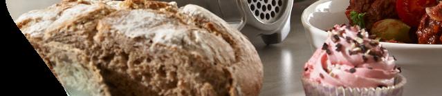 recambios robot de cocina