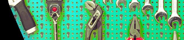 reparación, mantenimiento y piezas de repuesto electrodomésticos