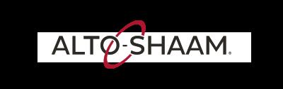 Recambios ALTO-SHAAM