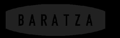 Recambios BARATZA
