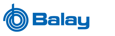 Recambios Balay