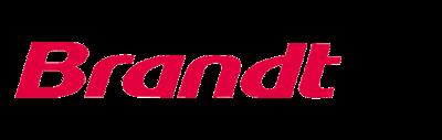 Recambios Brandt