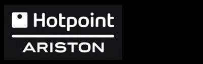 Recambios Hotpoint Ariston