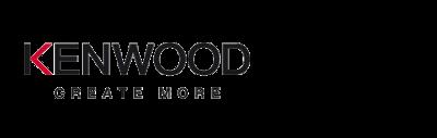Recambios Kenwood