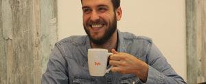 Día internacional del café: #CoffeeMoment