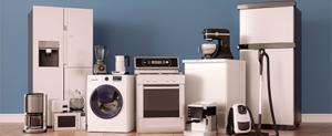 ¿Cuándo es más probable que sus electrodomésticos se descompongan?