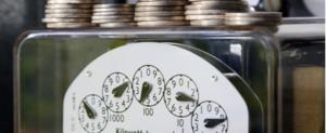 Consejos para mejorar la eficiencia energética en el hogar